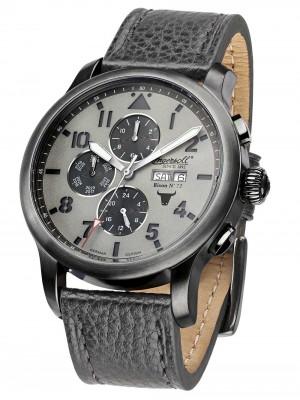 Мъжки часовник Ingersoll Bison No.72 IN1221GUGY