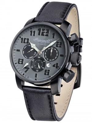 Мъжки часовник Ingersoll Colby IN1224BKGY