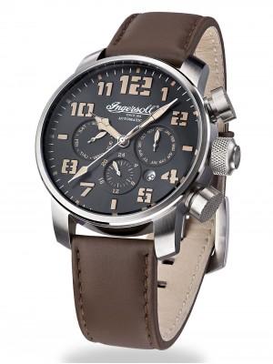 Мъжки часовник Ingersoll Colby IN1224SBK