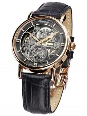Мъжки часовник Ingersoll Nez Percé IN1918RBK