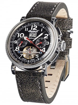 Мъжки часовник Ingersoll Princeton IN1827BKWH