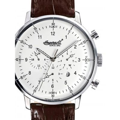Мъжки часовник Ingersoll Houston IN2816WH
