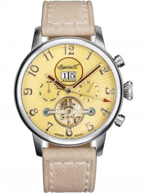 Мъжки часовник Ingersoll Cochise IN1103SCR