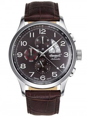 Мъжки часовник Ingersoll Duwamish IN1514BR