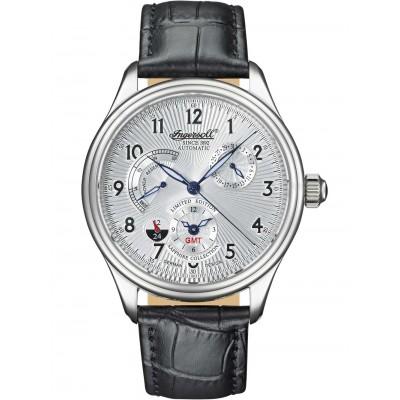 Мъжки часовник Ingersoll Sam IN8410WH