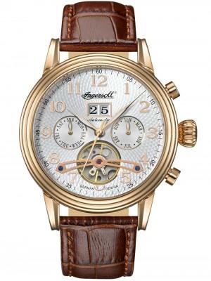 Мъжки часовник Ingersoll San José IN2001RWH