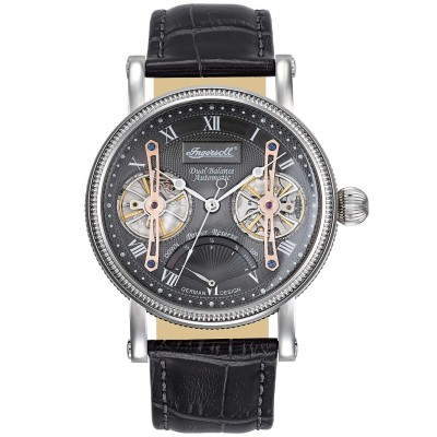 Мъжки часовник Ingersoll Laval IN3109GY
