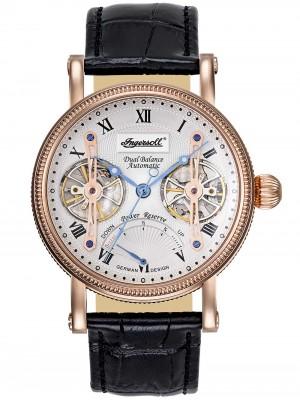 Мъжки часовник Ingersoll Laval IN3109RSL