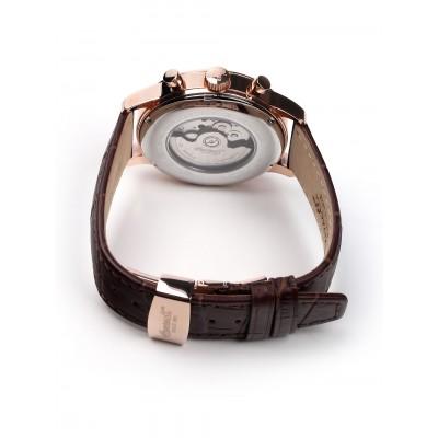 Мъжки часовник Ingersoll Columbia No.1 IN2819RCR