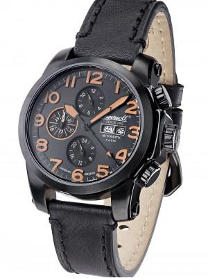 Мъжки часовник Ingersoll Pomo IN2301BBKO