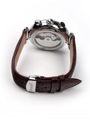 Мъжки часовник Ingersoll Waldorf II IN1319CR