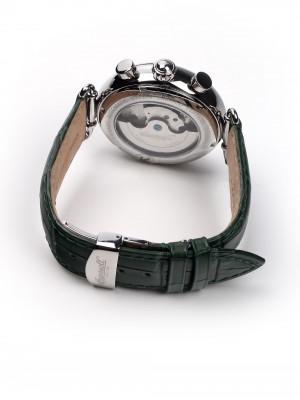 Мъжки часовник Ingersoll Waldorf II IN1319GR