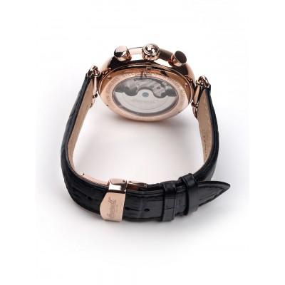 Мъжки часовник Ingersoll Waldorf II IN1319RBK