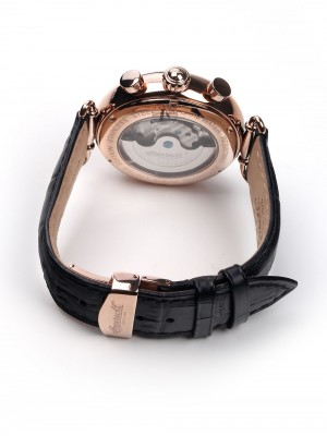 Мъжки часовник Ingersoll Waldorf II IN1319RSL