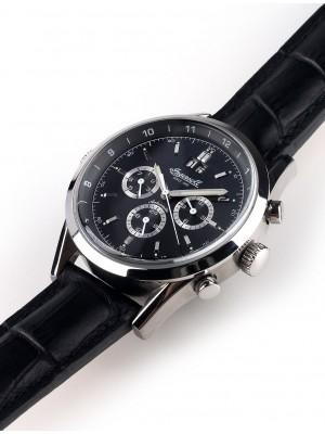 Мъжки часовник Ingersoll Alamo IN1300BK