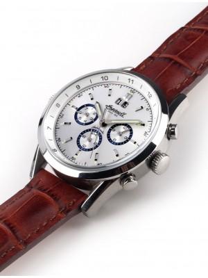 Мъжки часовник Ingersoll Alamo IN1300SL