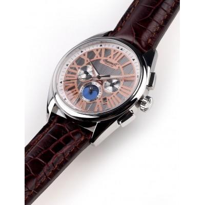 Мъжки часовник Ingersoll Baltimore IN4101WH