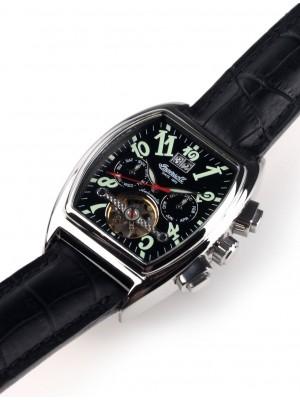 Мъжки часовник Ingersoll Cobham IN3600BK