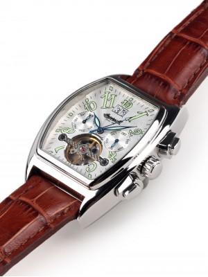 Мъжки часовник Ingersoll Cobham IN3600SL