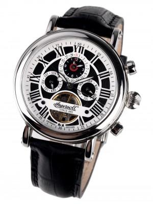 Мъжки часовник Ingersoll Crooker IN7305BK