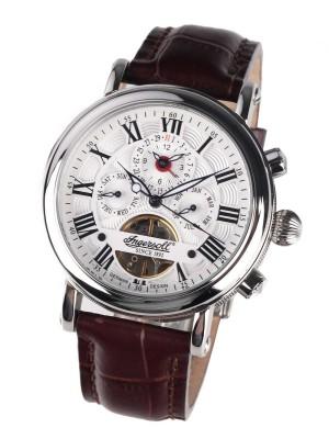 Мъжки часовник Ingersoll Crooker IN7305WH