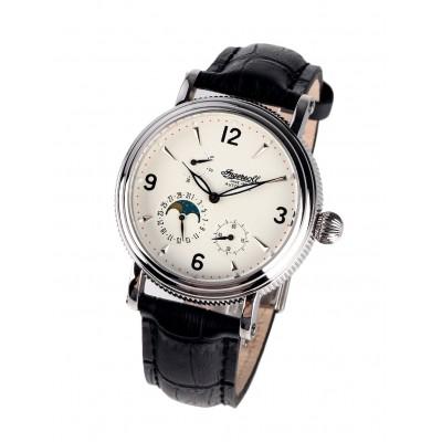 Мъжки часовник Ingersoll Kentucky IN7800WH