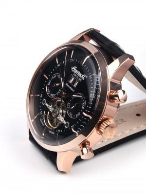 Мъжки часовник Ingersoll Kearny IN1709RBK