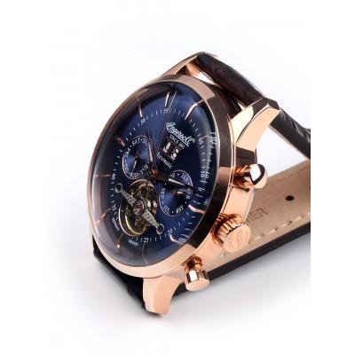 Мъжки часовник Ingersoll Kearny IN1709RBL