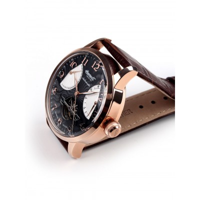 Мъжки часовник Ingersoll Steston II IN6910RBK
