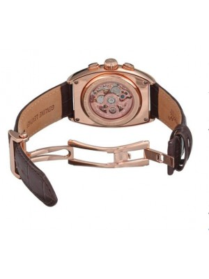 Мъжки часовник Ingersoll Arapaho IN3606RBR