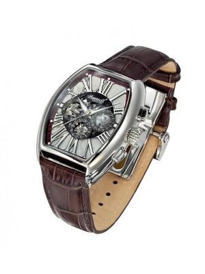 Мъжки часовник Ingersoll Arapaho IN3606WH