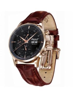 Мъжки часовник Ingersoll Columbia No.1 IN2819RBK