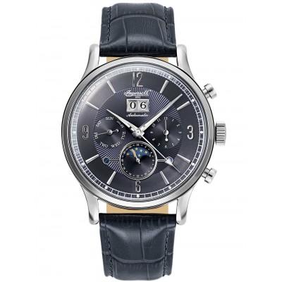 Мъжки часовник Ingersoll Byron IN1404BL