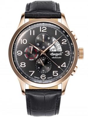 Мъжки часовник Ingersoll Duwamish IN1514RBK