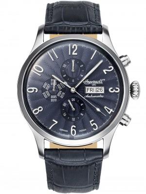 Мъжки часовник Ingersoll Fairbanks IN1416BL