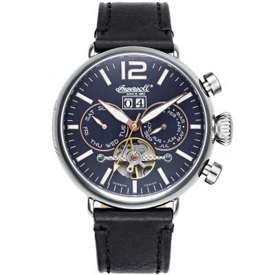 Мъжки часовник Ingersoll Nakota IN1230BL