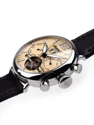 Мъжки часовник Ingersoll Nakota IN1230CR