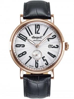 Мъжки часовник Ingersoll Sambo IN1414RWH