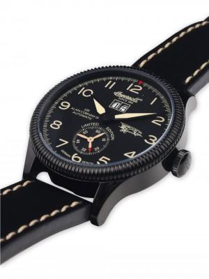 Мъжки часовник Ingersoll Sir Alan Cobham IN3108BBKO