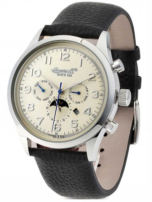 Мъжки часовник Ingersoll Union IN1205CH