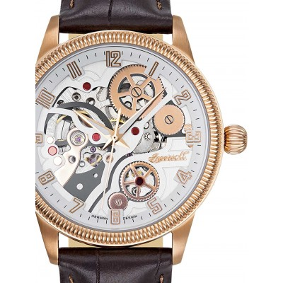 Мъжки часовник Ingersoll Becknalls IN7220RWH