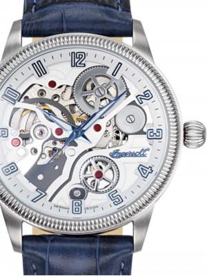 Мъжки часовник Ingersoll Becknalls IN7220WH