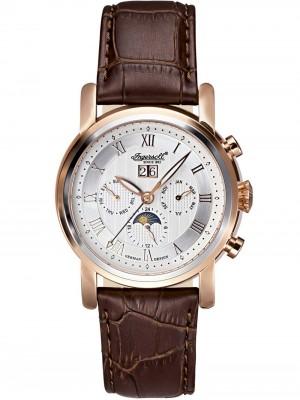 Мъжки часовник Ingersoll Boise IN1229RSL