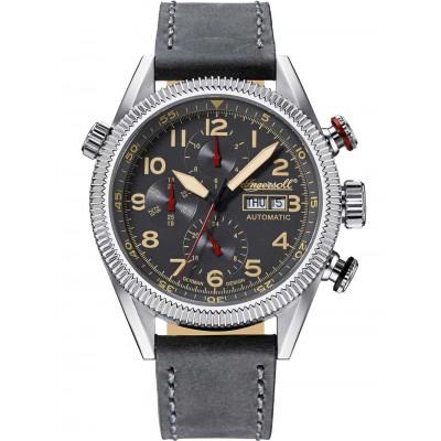 Мъжки часовник Ingersoll Grizzly IN1102GU