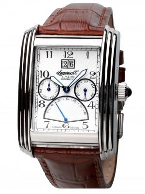 Мъжки часовник Ingersoll Shenandoah IN8203WH