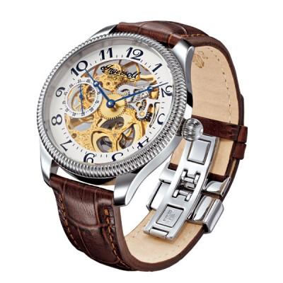 Мъжки часовник Ingersoll Arizona IN7902WHG