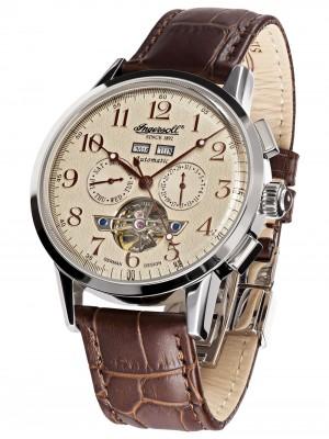 Мъжки часовник Ingersoll Caldwell IN4411CR