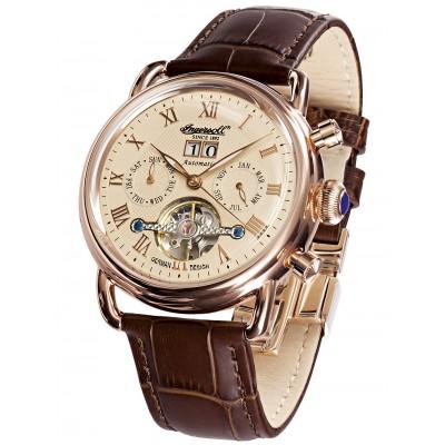 Мъжки часовник Ingersoll Ellsworth IN8210RG