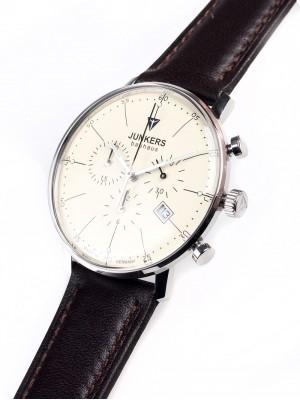 Мъжки часовник Junkers Bauhaus Chrono 6088-5