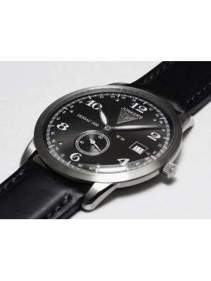 Мъжки часовник Junkers Dessau 1926 Flatline 6334-2